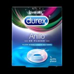 DUREX PLAY ANILLO DE PLACER.
